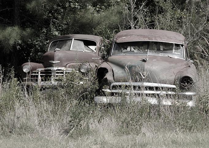 Portfolio | Automobile | 008